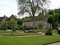 Marmagne, Abbaye de Fontenay - panoramio.jpg