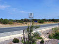 Marmion Ave 195 N Tamala Park boundary.jpg