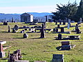 Marshfield IOOF Cemetery 1 - Coos Bay Oregon.jpg
