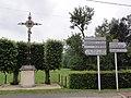 Martigny (Aisne) croix de chemin.JPG