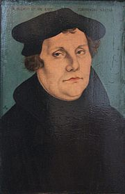 Martin Luther by Lucas Cranach.jpg