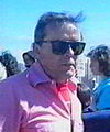 Martin Sheen NTS-1988.jpg
