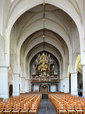 Martinikerk2 Bolsward interieur.jpg