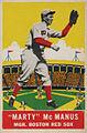 MartyMcManus1933Delongcard.jpg