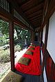 Marugame Castle11s3872.jpg