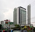 Marvell City Buildings.jpg