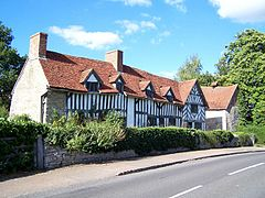 Mary Ardens House -Wilmcote3.jpg