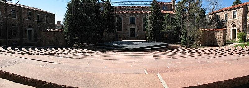 Mary Rippon Theatre.jpg