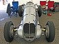 Maserati 6CM Donington.jpg
