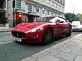 Maserati grand turismo (6270851896).jpg