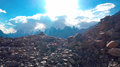 Masherbrum Mountains during Mid Day.png