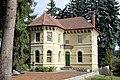 Mason Cornwall House.jpg