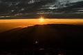 Massís del Montseny des de el Turó de l'Home.jpg