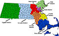 Massachusetts Councillor Districts 2007.jpg
