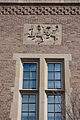 Massachusetts School of Art facade detail 2.jpg