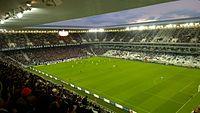 Match de football Bordeaux Liverpool le 17 septembre 2015 04.jpg