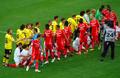 Match de gala Valenciennes Borussia Dortmund.png