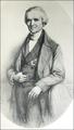 Mathieu Leclercq.png