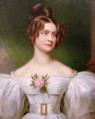 Mathilde von BayernStieler.png