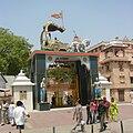 Mathura India (2).JPG