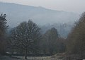 Matlock morning, fog, rotate.jpg