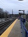 Matsonford Station.jpg