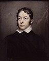 Matthew Gregory Lewis by George Lethbridge Saunders, after Unknown artist.jpg