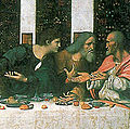 Matthew Thaddaeus Simon Last supper copy.jpg