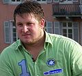 Matthias Steiner (weightlifter) 2.jpg