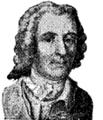 Mattias Alexander von Ungern-Sternberg (1689-1763).png