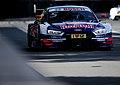 Mattias Ekström (Red Bull Audi RS 5 DTM), DTM Norisring 2017 (35638837026).jpg