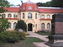 Mauritianum Altenburg.jpg