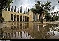 Mausoleum of Saadi Shirazi2021 37.jpg