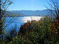 Mavrovo Lake 7.JPG