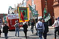 May Day, Belfast, April 2011 (073).JPG