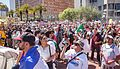May Day 2017 in San Francisco 20170501-5238.jpg