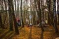 Mayakovsky Cottage 005.jpg