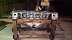 Maybach Mb III MLP 01.jpg