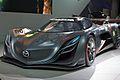 Mazda Furai Concept - Flickr - p a h.jpg