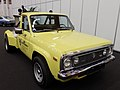 Mazda Rotary Engined Pickup-1976 (10611004513).jpg