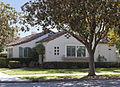 McCallum House.jpg