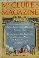 McClure's Magazine v35n04 (1910-08) (IA McCluresMagazineV35n04191008).pdf