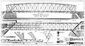 McCullam's Patent Timber Bridge,1852.jpg