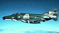 McDonnell Douglas F-4G-43-MC Phantom 69-7234.jpg