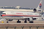 McDonnell Douglas MD-11(F), China Cargo Airlines AN1655929.jpg
