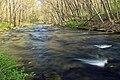 McElhattan Creek (Revisited) (2) (33412397284).jpg