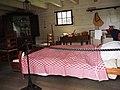 McGuffey Cabin & Schoolhouse (9709977704).jpg