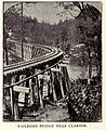 McLaurin(1902) pic.150 Railraoad Bridge near Clarion.jpg