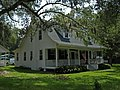 McMillan House Daphne Sept 2012 02.jpg