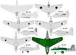 Me163Variants.jpg